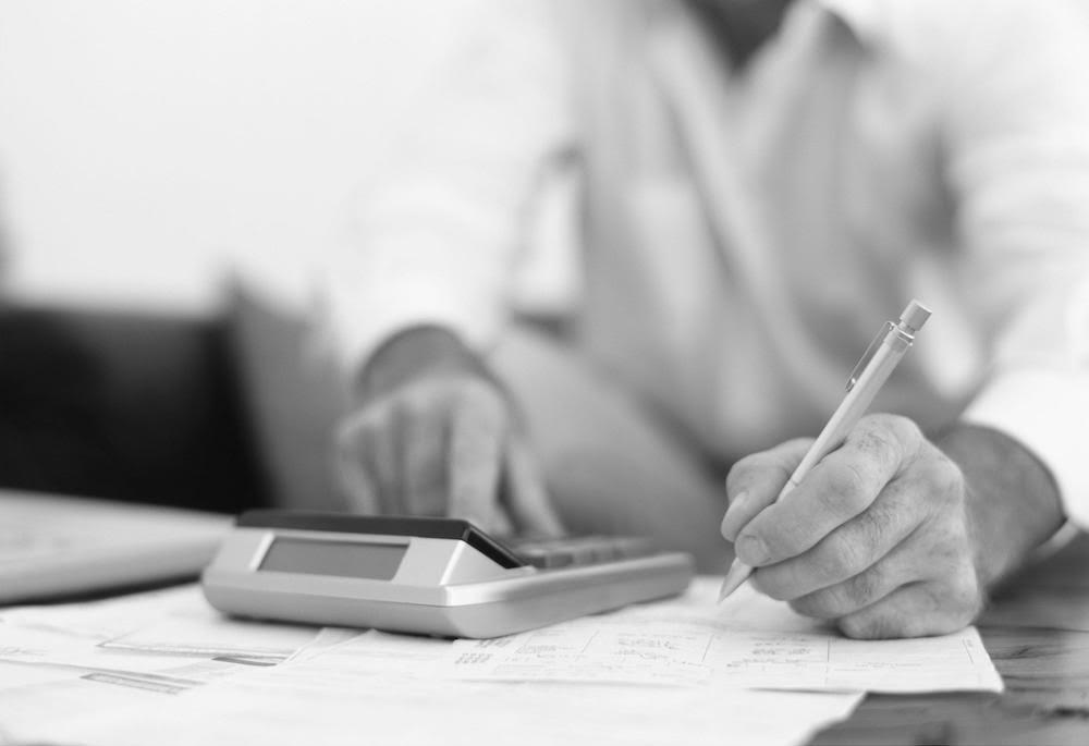 Un TEG erroné dans un crédit n'est pas une fatalité